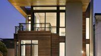 Desain-Rumah-2-Lantai-Minimalis-Atap-Rata-1