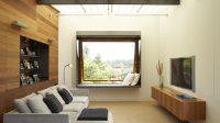 Menyiasati Ruangan Pada Rumah Minimalis yang Mungil Agar Terkesan Luas
