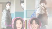 Kim Jung-hyun dan Seo Ji-hye Berpacaran