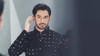 Yuk, Disimak Perjalanan Karier Dari Reza Rahardian