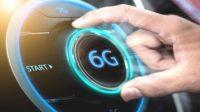 teknologi-6g-internet