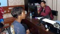 Cabuli Bocah 5 Tahun, Pegawai Sekuriti di Kota Tegal Ditangkap Polisi