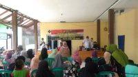 DPRD Provinsi Jateng Apresiasi Disdukcapil Brebes dalam Layanan Adminduk