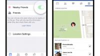 Cara Mengatur Facebook agar Tidak Melacak Aktivitas Kita di Internet