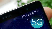 Sinyal 5G