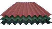 4 Jenis Material Kanopi Pada Carport Rumah Minimalis