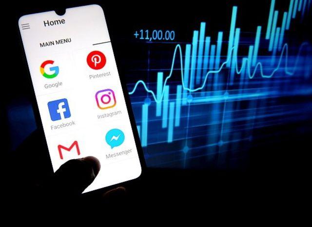 Senat Brasil menggulingkan keputusan presiden untuk membatasi penghapusan konten dari jejaring sosial