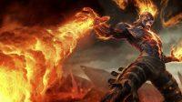 LOL: Panduan Merek Wild Rift – Bangun, Peran, Rune, Kemampuan, dan lainnya