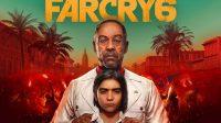 Ubisoft Mengungkapkan Persyaratan Sistem Minimum untuk Far Cry 6, Periksa Apakah PC Anda Memenuhi Persyaratan