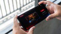 Airtel 5G akan meluncurkan Cloud gaming Mobile di India