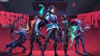 Riot Games Resmi Memulai Kampanye untuk Rilis Valorant di Tiongkok di Weibo