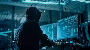 Brasil memperdebatkan pembuatan strategi nasional untuk mengatasi kejahatan dunia maya