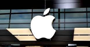 iPhone 13, telepon satelit? Batu loncatan Apple dalam bisnis luar angkasa