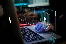 Moody's akan menginvestasikan $250 juta di BitSight, membuat 'platform risiko keamanan siber'
