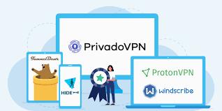 Dapatkan langganan 5 tahun ini ke salah satu VPN paling populer hanya dengan $30 selama Obral Hari Buruh ini