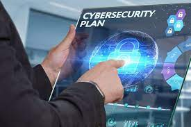 Transkrip pendapatan menyebutkan 'keamanan siber' 33% lebih banyak di H1: Laporan