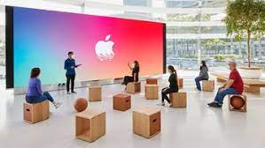 Beginilah cara seorang peneliti keamanan siber secara tidak sengaja memecahkan Pintasan Apple