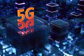 Bagaimana AI dan 5G akan mendukung gelombang inovasi berikutnya