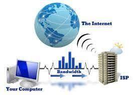 Penyerang dunia maya sekarang diam-diam menjual bandwidth internet korbannya