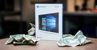 Microsoft membeli vendor pengeditan video Clipchamp