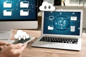 Atlassian CISO: 'Akan selalu ada beberapa contoh perangkat lunak di internet yang kedaluwarsa dan dieksploitasi'