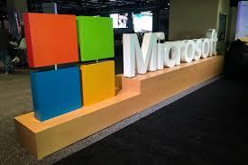 Microsoft September 2021 Patch Selasa: Kelemahan eksekusi kode jarak jauh di MSHTML, OMI diperbaiki