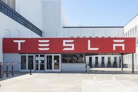 Apakah perseteruan Musk/Cook menahan integrasi Tesla/iPhone yang lebih baik?