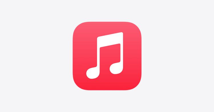 Apple Membeli Layanan Streaming Musik Klasik Primephonic