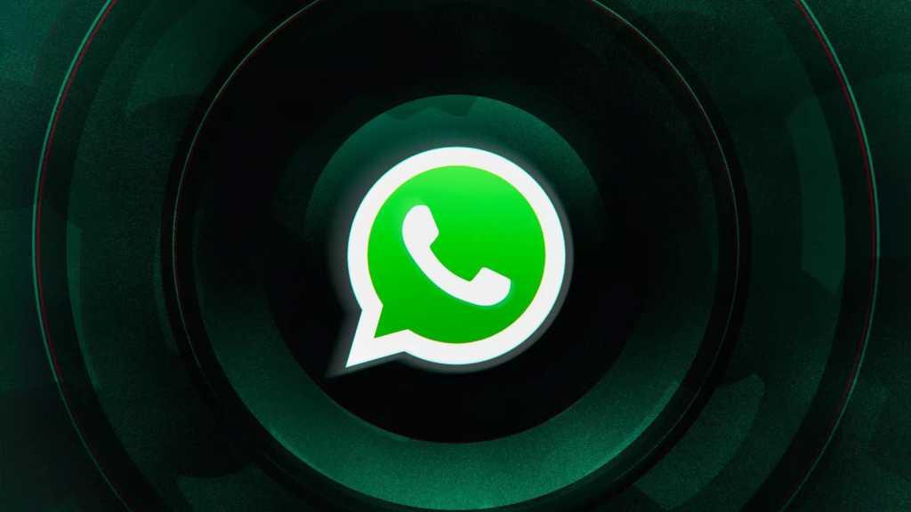 Whatsapp, obrolan dapat dilindungi dengan kata sandi: detail fungsinya